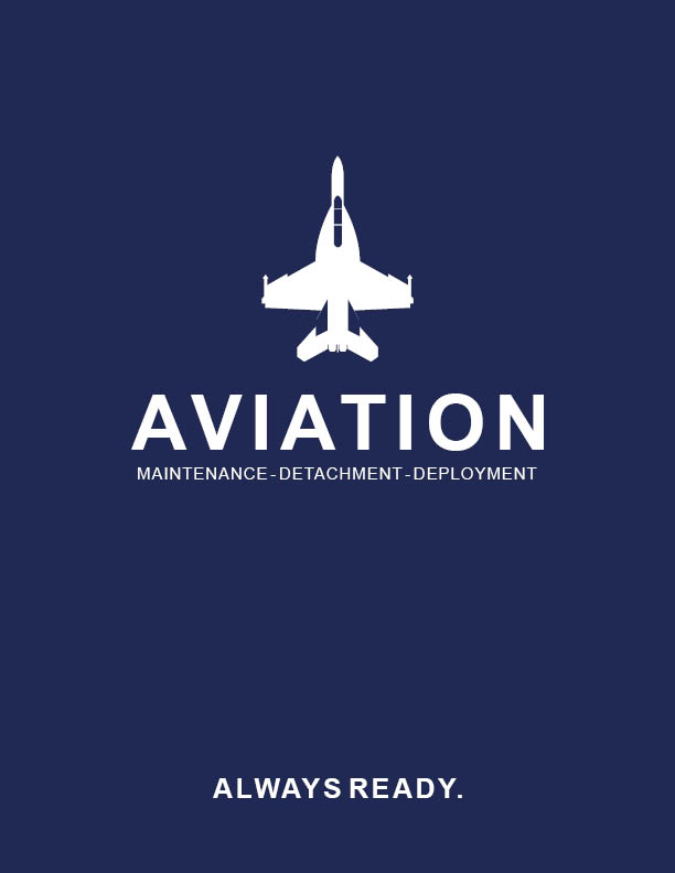 Aviation Det